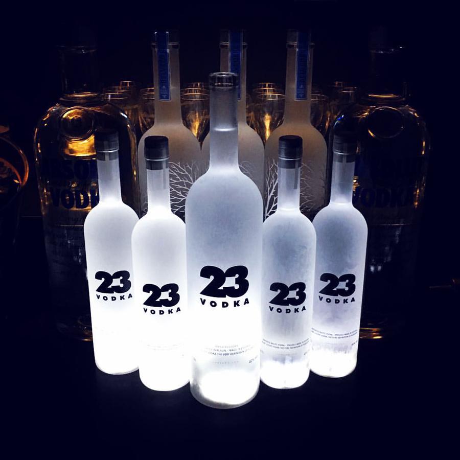 vodka23_14