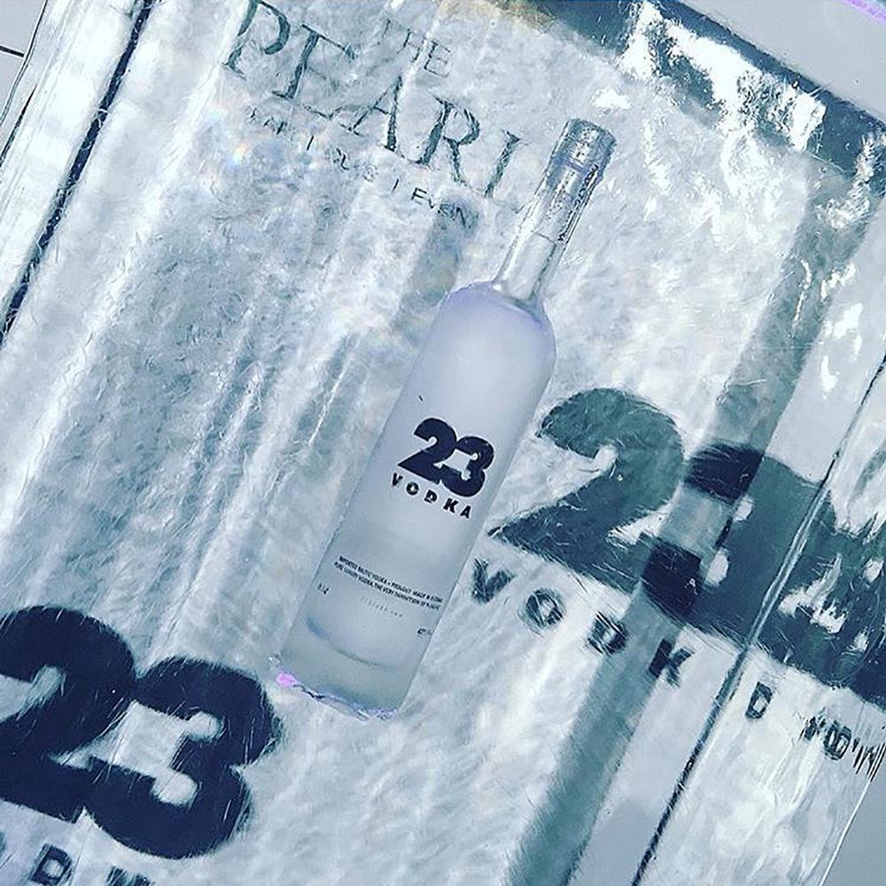 vodka23_3