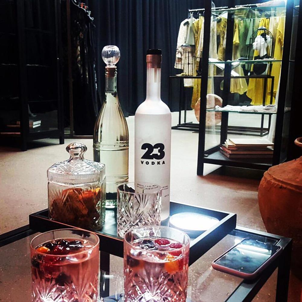 vodka23_2