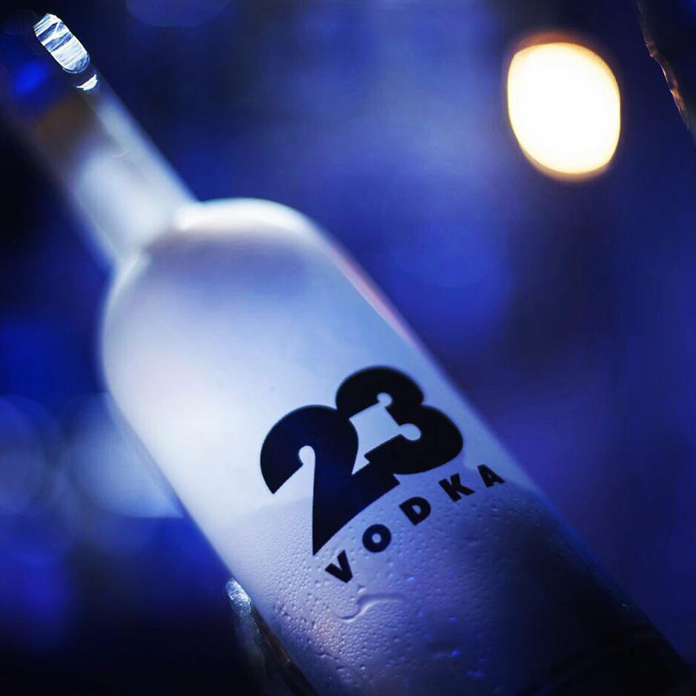 vodka23_5