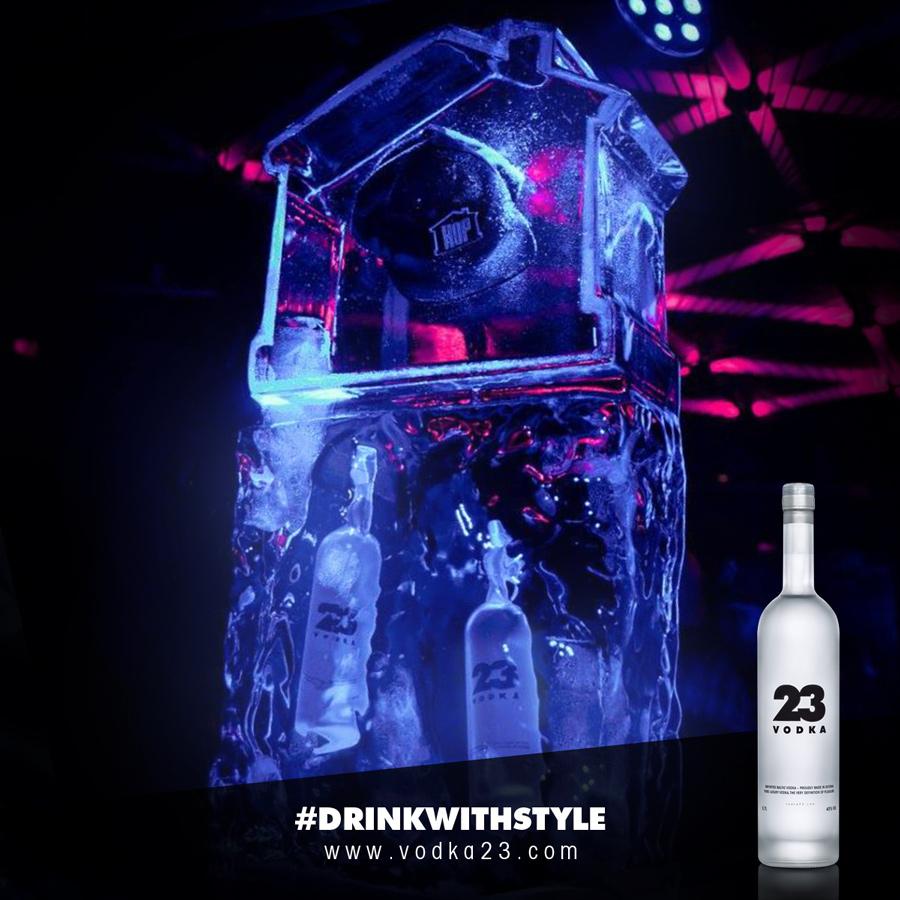 vodka23_6
