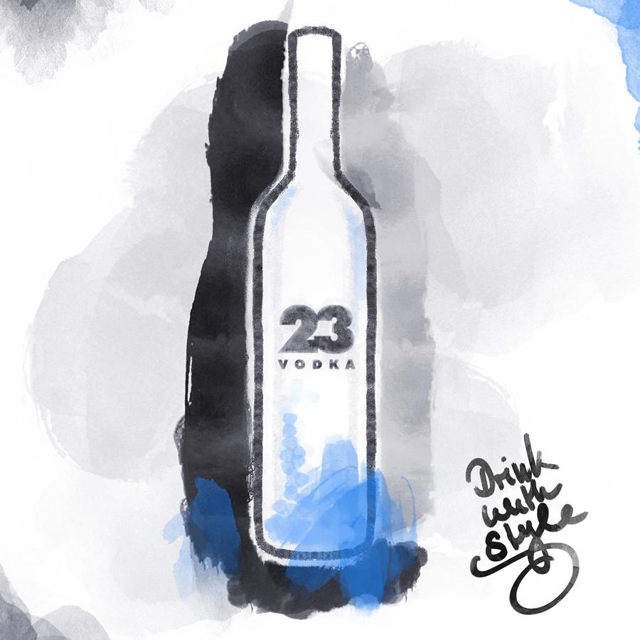 vodka23_8