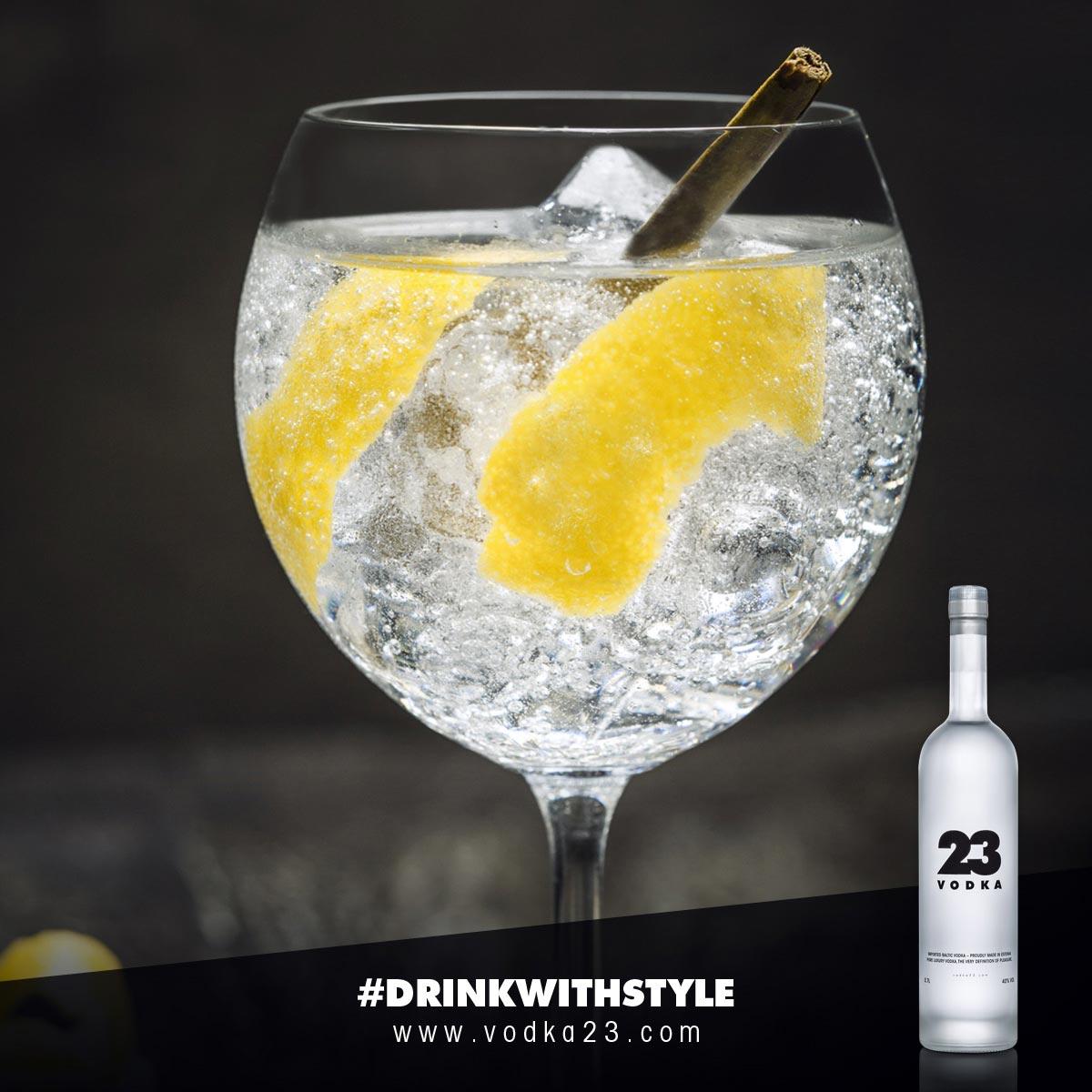 Vodka23_11